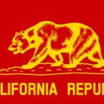 California Communists